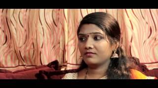 HOUSE WIFE INNOCENT HUSBAND // latest telugu short film by bhanu pracash //2017