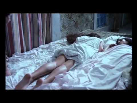 Xxx Mp4 Asfour Stah Trailer 3gp Sex