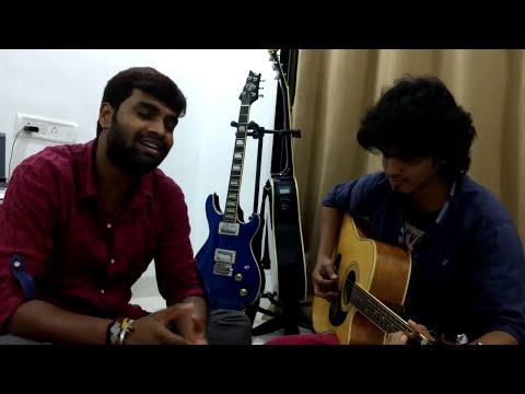 Xxx Mp4 Humnava Live Guitar Cover By Sachin Kumar Valmiki Saregamapa 2016 Finalist 3gp Sex