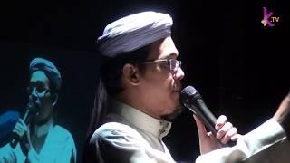 প্রথম আলোর বদলে যাওয়ার গান, কলরব শিল্পী সাঈদ আহমাদের অসাধারণ ষ্টেজ শো | Sayed Ahmad Kalarab