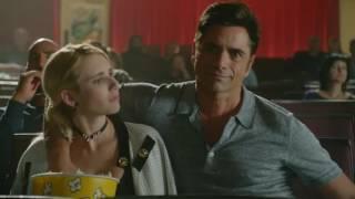 Scream Queens - In Love With Dr McScreamy: Emma Roberts & John Stamos Sub Ita