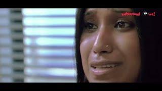Mallanna Movie Scenes - Chiyaan Vikram & Shriya Saran