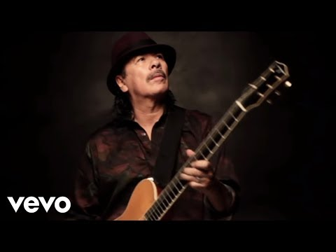 Xxx Mp4 Santana While My Guitar Gently Weeps Official Video 3gp Sex