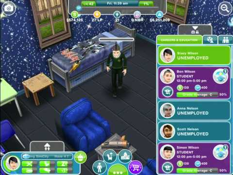 Xxx Mp4 The Sims™ FreePlay The Pre Teen Update For IOS 3gp Sex