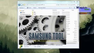 Z3X Samsung Tool PRO Cracked +++ DZPCServices  +++