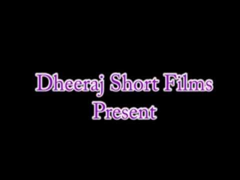 Sexy Bhabhi Aur Doctor Ka Romance - 2017 Latest Hot Short Film-Movies
