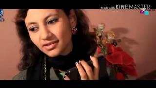 Mon Mane na By Rakib Musabbir & Nondini Bangla New Song 20165