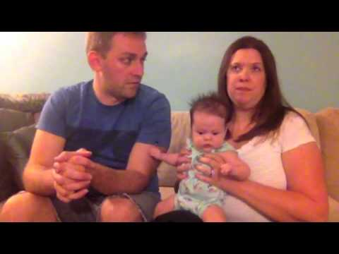 Intrauterine Growth Restriction How Nutrition Helped This Family