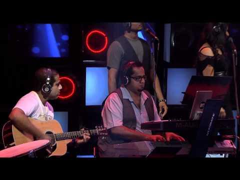 Xxx Mp4 Madari Clinton Cerejo Feat Vishal Dadlani Sonu Kakkar Coke Studio MTV Season 2 3gp Sex