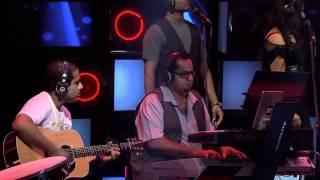 Madari - Clinton Cerejo feat Vishal Dadlani & Sonu Kakkar, Coke Studio @ MTV Season 2