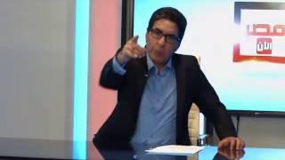 تردد قناة مصر الان قناة مصر الان بث مباشر