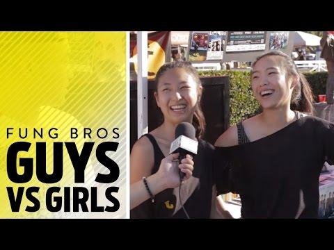 Xxx Mp4 ASIAN GIRLS Vs ASIAN GUYS 3gp Sex
