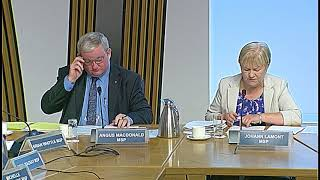 Public Petitions Committee - 21 September 2017