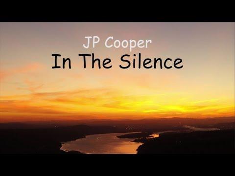 Xxx Mp4 JP Cooper In The Silence LYRICS 3gp Sex