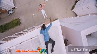 Love feeling song tamil / below two link is  there pls click  and watch