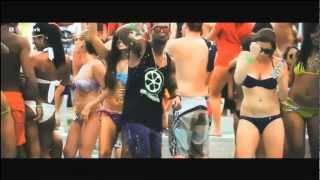 Karmin Shiff & Manuel Costa - Where U Are ft. Max' C (Club Mix) WUA