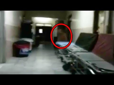 Xxx Mp4 Top 15 Most Scary Videos Caught At Hospitals 3gp Sex