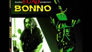 Bengali rap Bishop & Fuad - Bonno