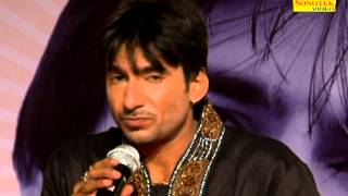 Gajender Phogat Live -1   Chhori Scooty Aali   Haryanvi Song   छोरी स्कूटी आली    Funny Video