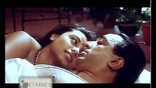 Rani Mukherjee & Kamal Hassan