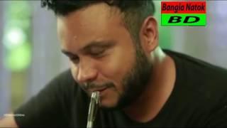 Mishu Sabbir new funny video Lolipop Offer bangla natok bd