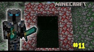 Minecraft: INVASION CHALLENGE [EPS6] [11]