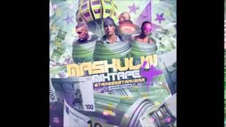 Jihad   Silberrücken feat  Silla Maskulin Mixtape Vol  4