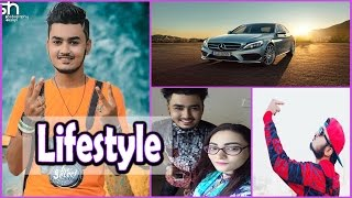 Ali Gster কত টাকা আয় করেন? তার জীবনি ।। Ali Gster income cars houses lifestyle
