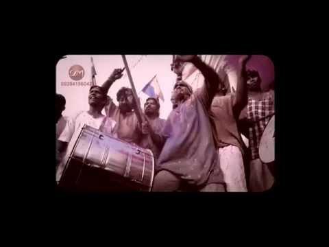 Xxx Mp4 XXX Detergent Soap Kannada Ads Kannada Ad Films Kannada Ad Commercials Ad Film Production House 3gp Sex