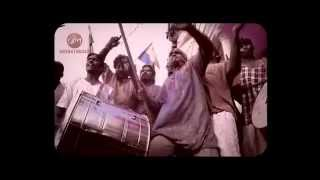 XXX Detergent Soap Kannada Ads, Kannada Ad Films, Kannada ad commercials,Ad film Production House,
