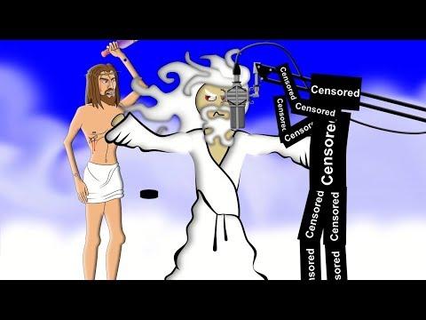 Xxx Mp4 God S Viral Video 3gp Sex