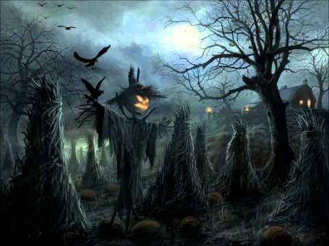 Avantasia - The Scarecrow (HD)