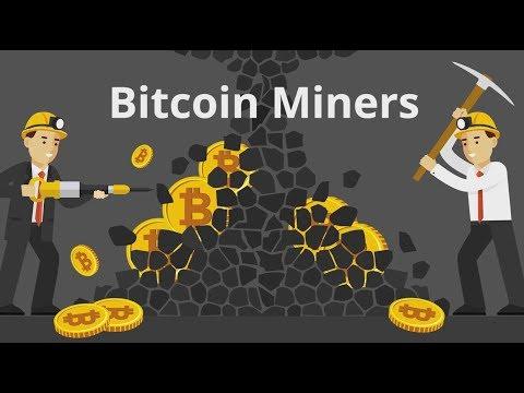Xxx Mp4 How Does Bitcoin Work 3gp Sex
