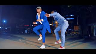 TIMMY TDAT- WEMBE(EXTENDED) DJ FOMM