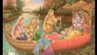 Ravindra Jain::Shyam Teri Bansi Pukare