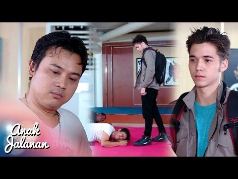 Xxx Mp4 Boy Marah Menghajar Wakil Pelatih Anak Jalanan 14 Oktober 2016 3gp Sex