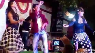 suno miya arkestra dance 2016 raju raj belaganj