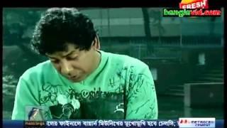 Bangla song by mosharraf karim & meem ( Nayeem)