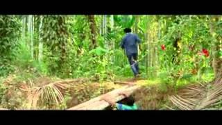 chalipolilu tulu film`s trailor