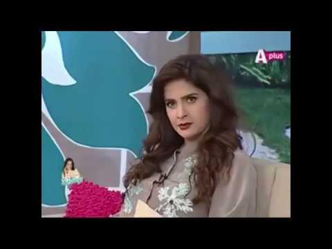 Xxx Mp4 Saba Qamar Calling Salman Khan Chichora Full Video Insulting Bollywood Actors 3gp Sex