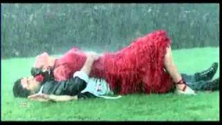 udit narayan rare song - Tann Bheeg Gaya Mann Bheeg Gaya.