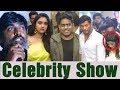 Sandakozhi 2 Celebrity Show,Vishal,Vijay Sethupathi, Keerthi ,Varalaxmi   Yuvanshankar Raja