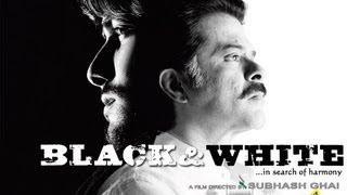 Haq Allah HQ:  Sukhwinder Singh feat. Hanraj Hans Black and White (2008)