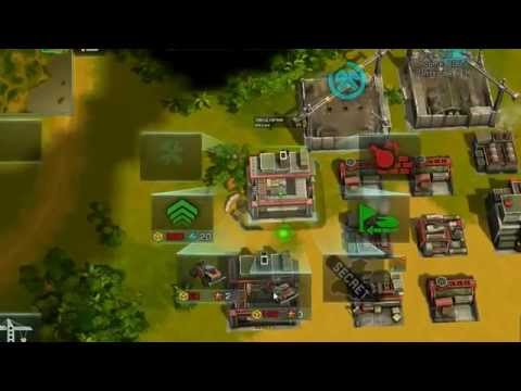 Xxx Mp4 Test Art Of War 3 Global Conflict Part 4 Test Resistance Sử Dụng Phiến Quân 3gp Sex