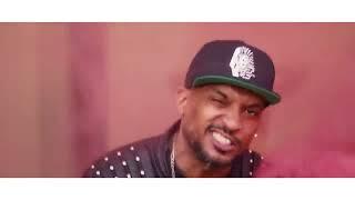 Download F.Charm feat Mike Diamondz - Pan la fund
