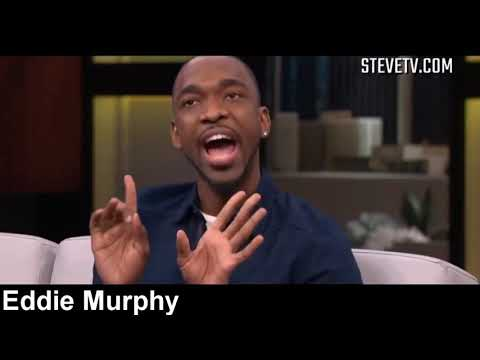 FUNNIEST Celebrity Impressions Of All Time