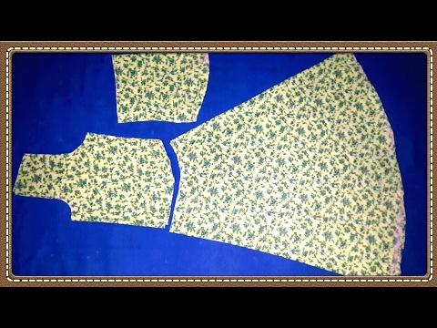 Xxx Mp4 Easy Umbrella Cut Suit Cutting Video 3gp Sex