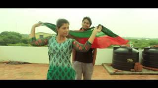PONGA tamil comedy short flim