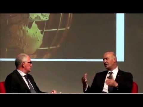 Expert Panel on Asylum Seekers Report (Paris Aristotle AM & Michael Gordon)