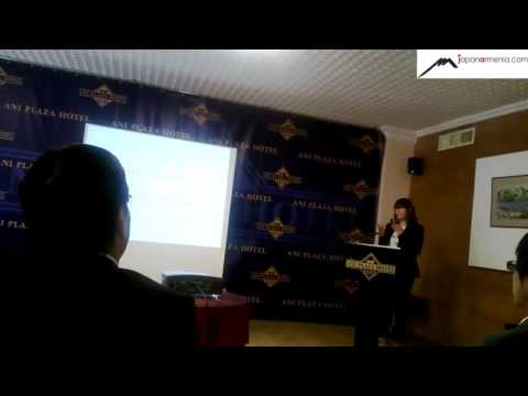 Xxx Mp4 On 01 10 2016 In The Armenia The Japanese Oral Speech Contest 8 1 With Logo 3gp Sex